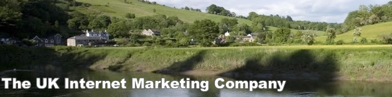 The UK Internet Marketing Company