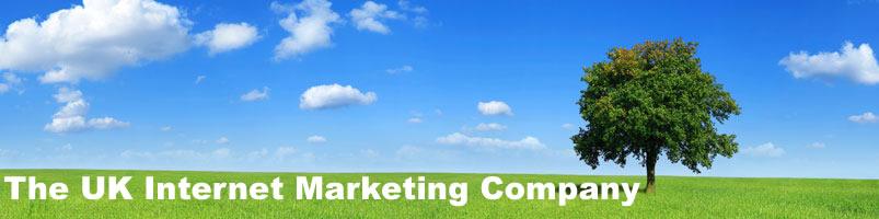The UK Internet Marketing Company